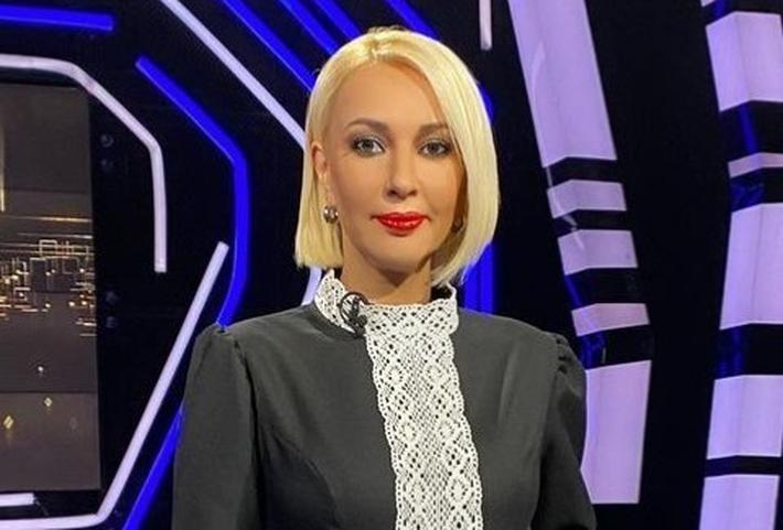 Лера Кудрявцева перевела Настасье Самбурской 30 тысяч, узнав о тяжелой ситуации 1