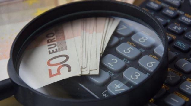 Специалист по фондовому рынку назвал самую перспективную валюту 1