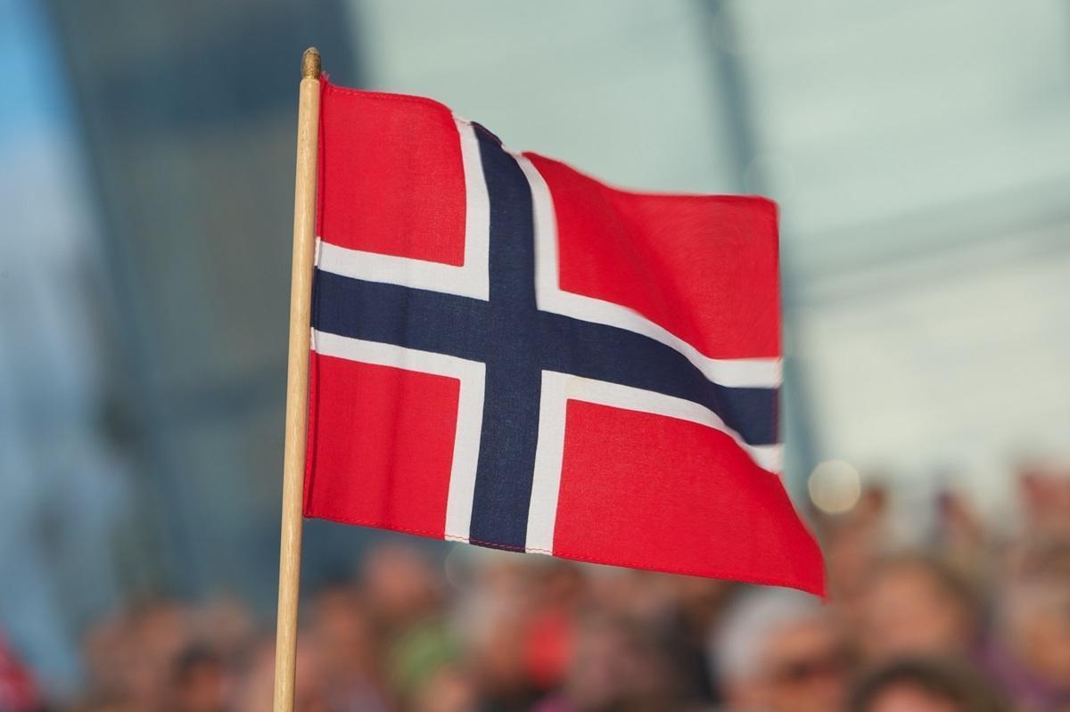 Норвегия направит €1,5 млн гуманитарной помощи мирному населению в Нагорном Карабахе 1