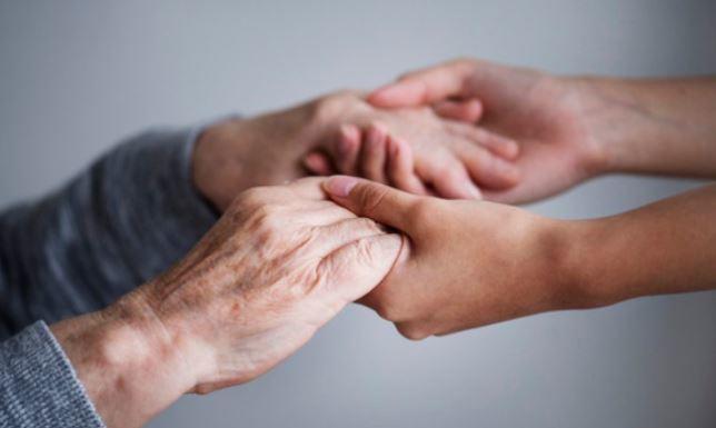 Ученые заявили, что старение можно лечить 1