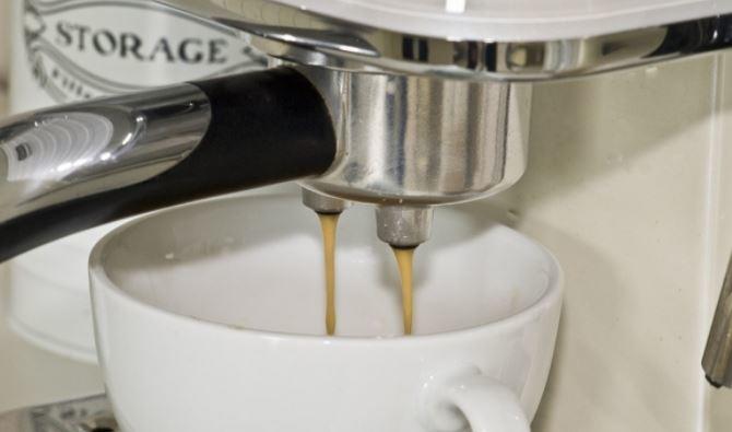 Ученые назвали продукты, которые нельзя запивать кофе 1