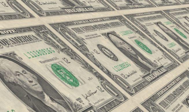 Богатейшие люди мира смогли заработать на выборах в США 1