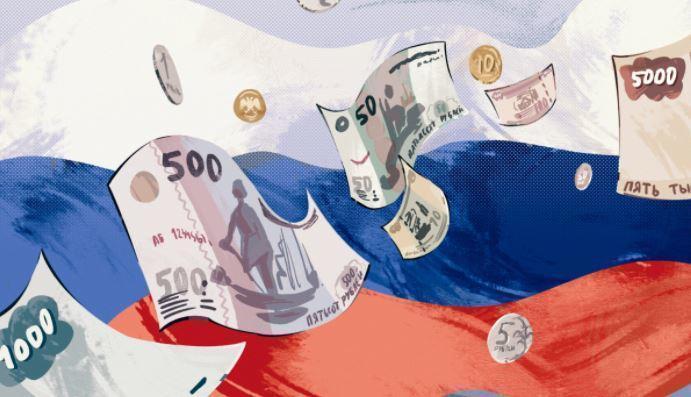 Названы позитивные последствия выборов в США для курса рубля 1