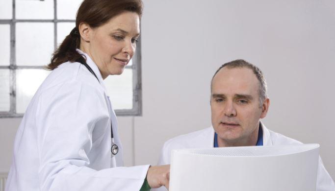 Ученые разработали «умную повязку» для дистанционного лечения ран 1