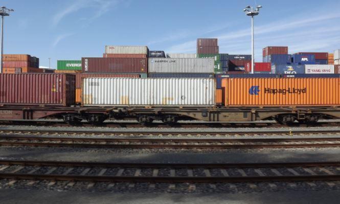 Экономист объяснил, как Прибалтика может спасти транзит из России 1