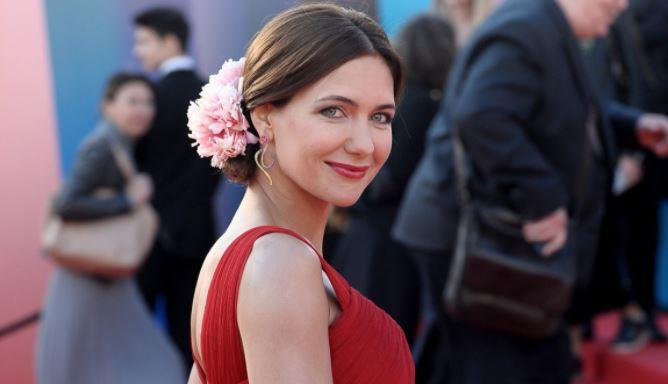 Екатерина Климова рассказала о необычном способе омоложения с помощью крови 1