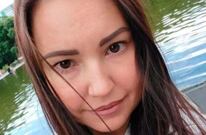 Стало известно о серьезных заболеваниях утонувшей дочери Владимира Конкина 1