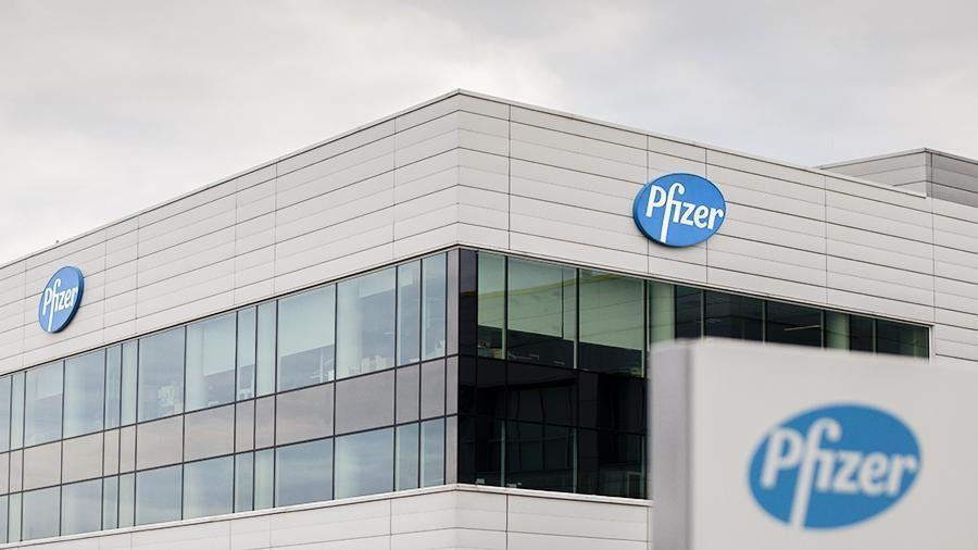 Добровольцы рассказали о побочных эффектах от вакцины Pfizer 1