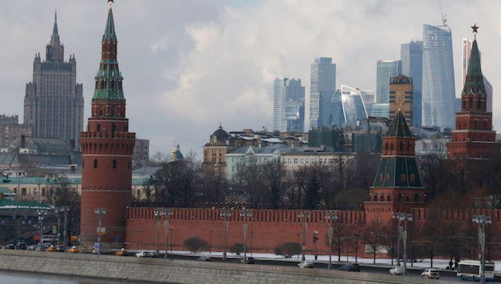 Dziennik: в непростых отношениях с Западом РФ отвела Польше роль козла отпущения 1