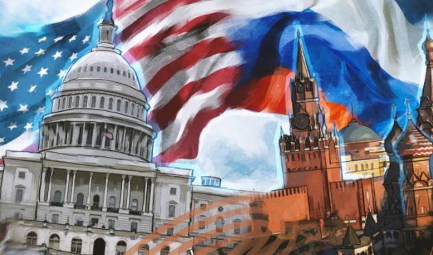 Месть Трампа Байдену: Почему США хотят ударить по российскому космосу 1