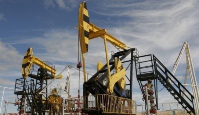 ОПЕК+ может отложить повышение добычи нефти из-за коронавируса 1