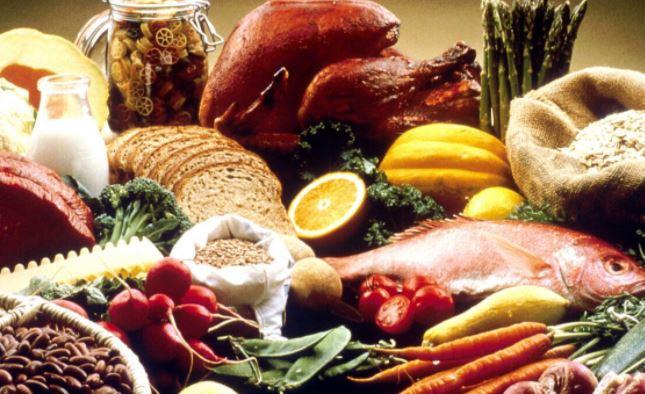 Мясников назвал главные способы борьбы с пищевыми зависимостями 1