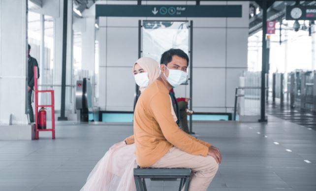 Вирусолог дал прогноз на окончание пандемии COVID-19 1