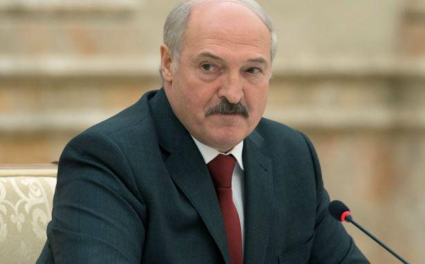 Лукашенко назвал условие своей отставки 1