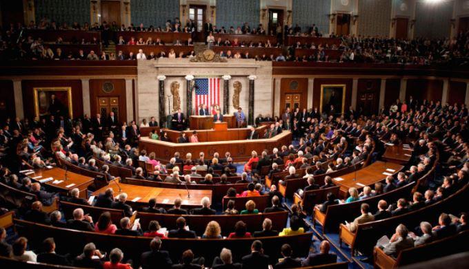 Сенат США преодолел вето Трампа и утвердил оборонный бюджет на 2021 год 1