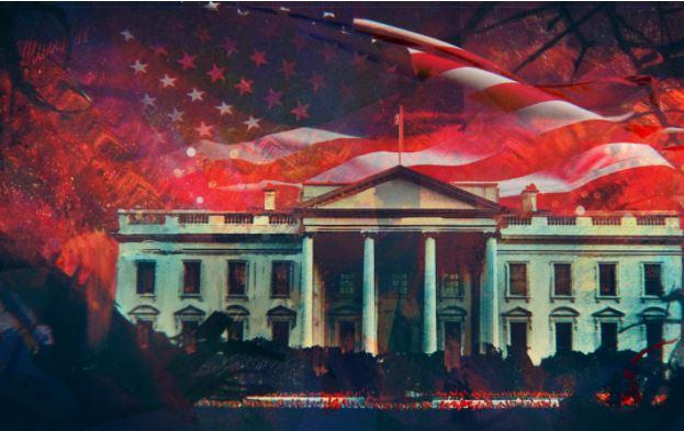Сирия призвала США признаться в поддержке терроризма 1