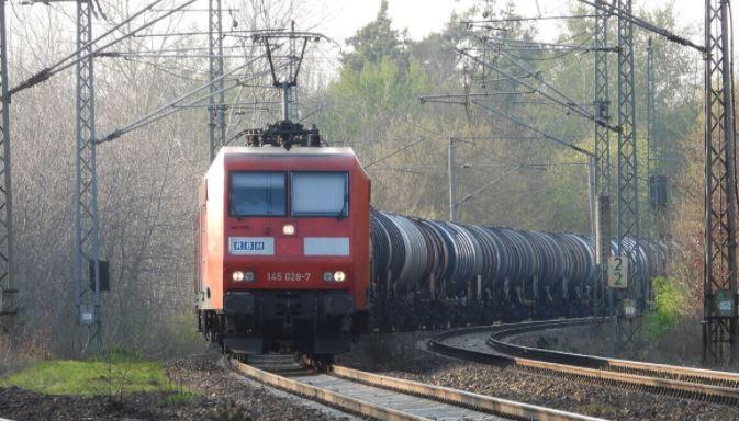 Прибалтика болезненно реагирует на уход транзита грузов из РФ и Китая