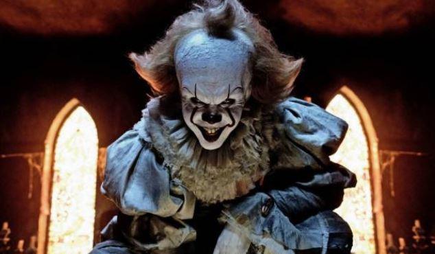 Составлен рейтинг лучших фильмов ужасов 2020 года 1