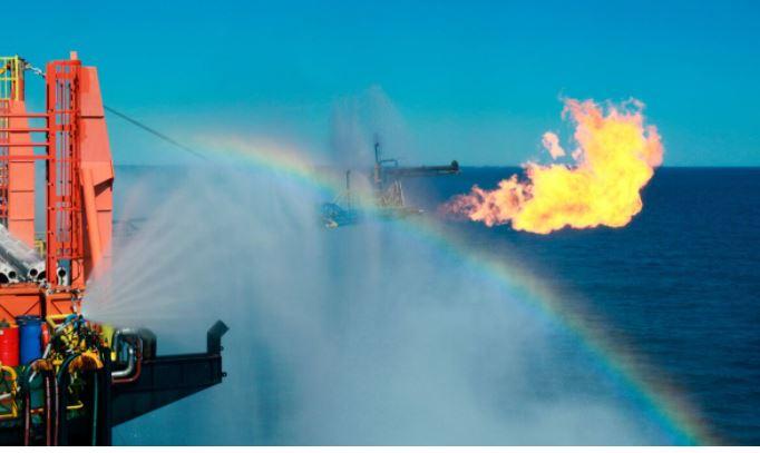 «Газпром нефть» внедрила новый способ майнинга криптовалюты 1