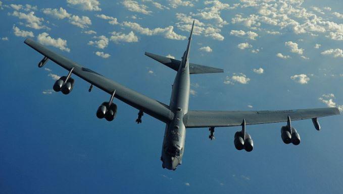MW: США вынашивали самоубийственный план по уничтожению ПВО Кремля 1