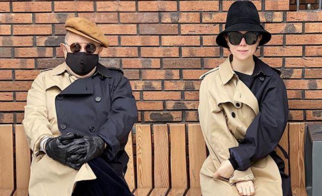 Молодая жена Петросяна пожаловалась на заказную травлю в Сети