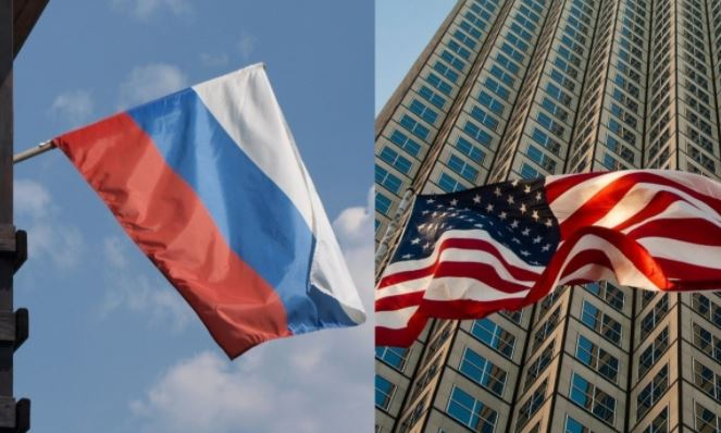Эксперты рассказали, чего ожидать от диалога США и России в 2021 году 1