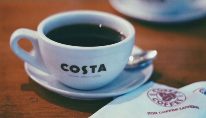 Ученые описали способ приготовления самого опасного для здоровья кофе 1