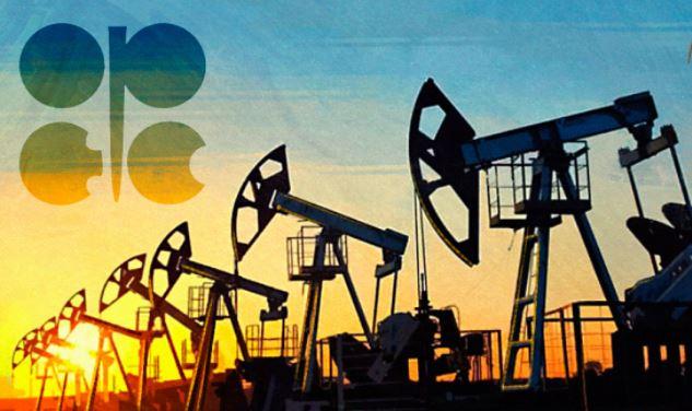 WSJ: Россия и Саудовская Аравия решили не наращивать добычу нефти 1