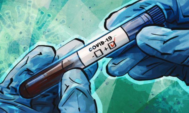 Ученые боятся, что вакцина от COVID-19 не поборет южноафриканский штамм 1