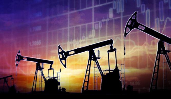 Саудовская Аравия намерена сократить нефтедобычу в феврале и марте 1