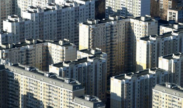 Новая планка: как в России могут измениться ставки по ипотеке в 2021 году 1