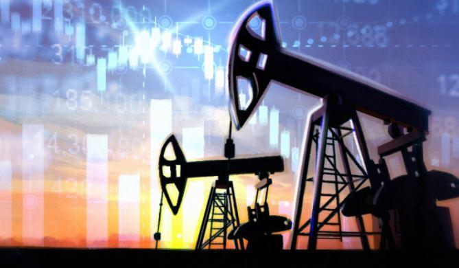 Министр энергетики Алжира спрогнозировал стоимость нефти в 2021 году 1