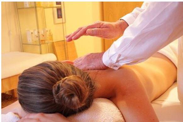 Российский врач перечислил противопоказания для массажа 1