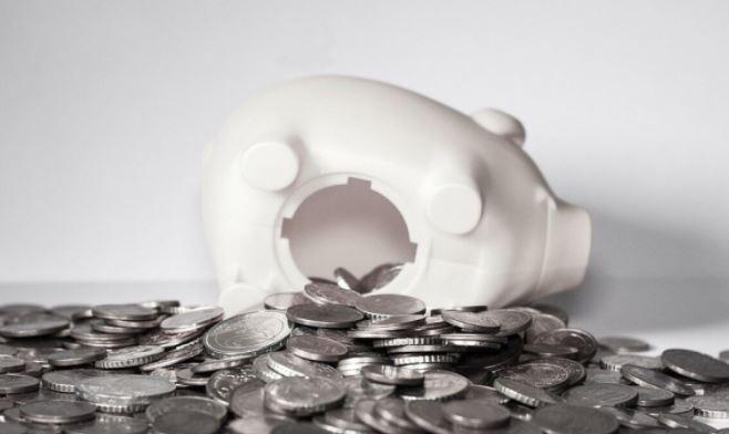 Определены страны, которым может грозить дефолт в 2021 году 1