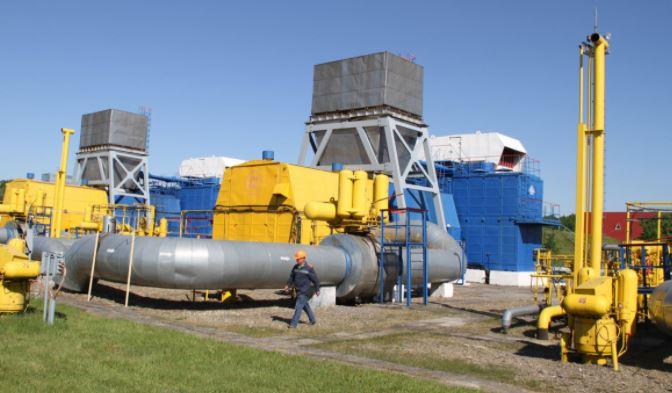 Новые газопроводы в Европу лишат Украину рычагов давления на Россию 1