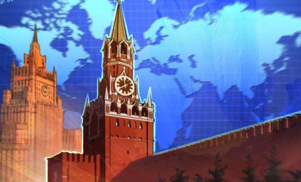Россия отказалась решать экономические проблемы Прибалтики 1