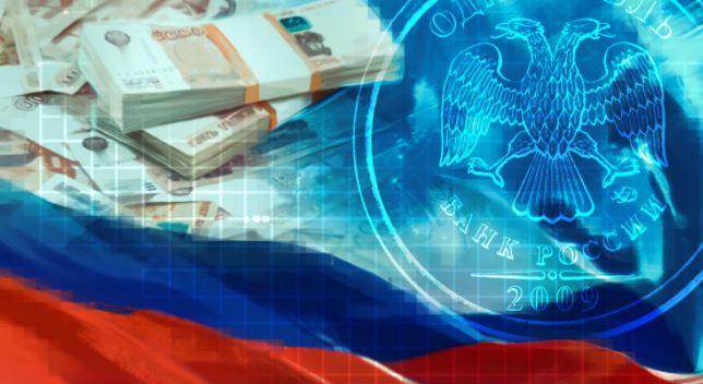 Раскрыты способы выхода российской экономики из кризиса 1