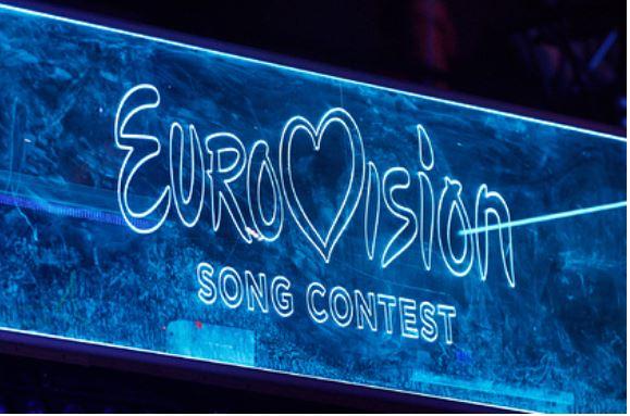 Раскрыта судьба «Евровидения» в 2021 году