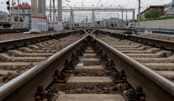 Обиженная на Россию «Латвийская железная дорога» ищет спасение в металлоломе