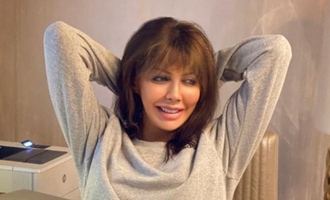 Бывшая жена Аршавина Казьмина может остаться без лица 1