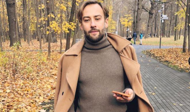 Шепелев рассказал, как сын Фриске принял новость о прибавлении в семье 1