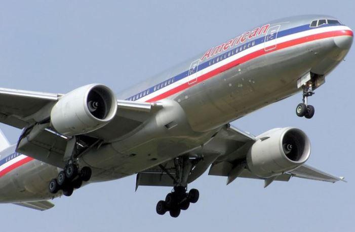 Американская авиакомпания начинает доставлять алкоголь на дом 1