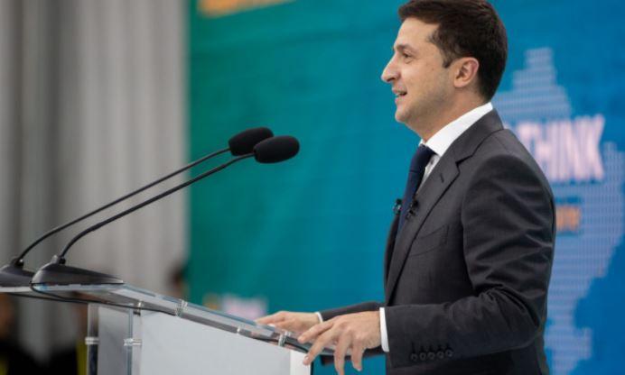 В Крыму оценили обращение Зеленского к бизнесменам 1