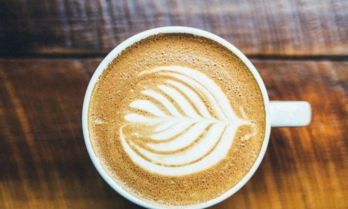Кофе признали одним из способов профилактики развития болезней печени 1