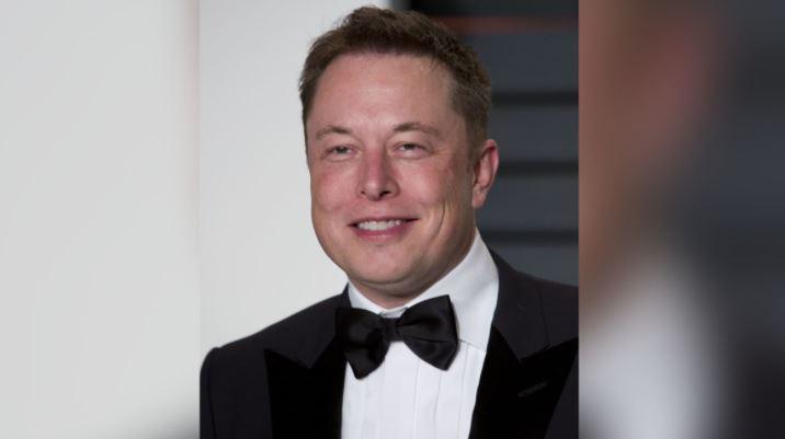 Подорожание акций Tesla принесло Маску 11,5 млрд долларов за неделю 1
