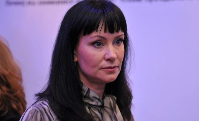 Муж Нонны Гришаевой оценил убытки после пожара в ее театре 1