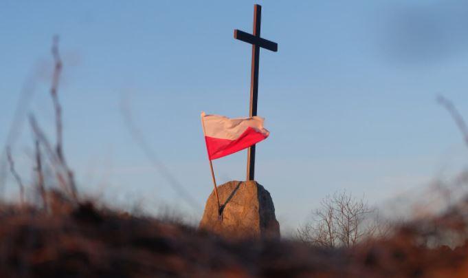 Глава Минобороны Польши оправдался за поражение в «войне» с Россией 1