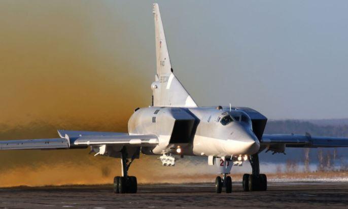 Sohu: «убийцы авианосцев» помогут России взять под контроль два океана 1