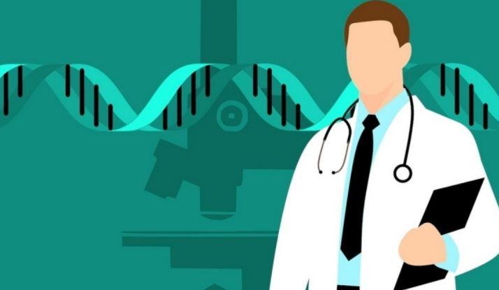 Шведские ученые назвали предшествующий болезни Альцгеймера признак 1