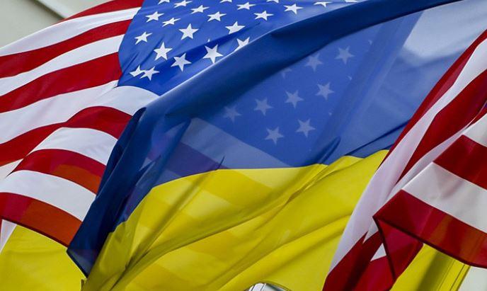 В NI рассказали, зачем Украина отдала США танк на основе советского Т-80